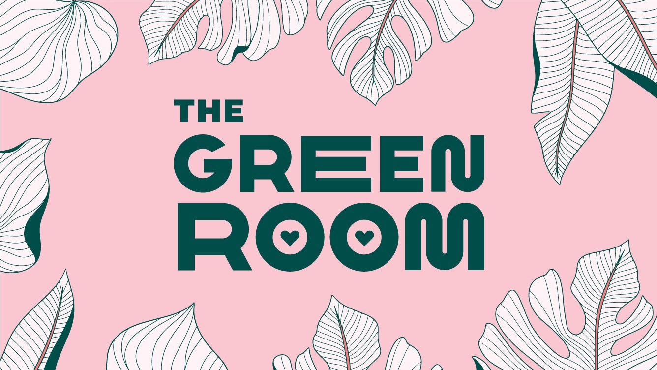 The Green Room: RHOSLC Episode 2